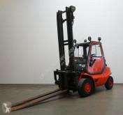 Gas heftruck Linde H 45 T/600/352-04