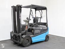 Chariot électrique Still R 60-30 6045
