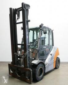 Empilhador diesel Still RX 70-50/600