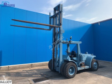Hyster H225E chariot essence occasion
