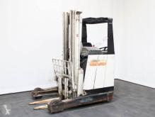 Jungheinrich ETV-A 16 GE80-500DZ chariot électrique occasion