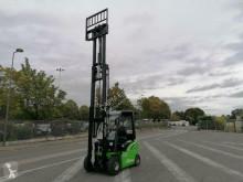 Hangcha XC25 LI-ION elektrický vozík nový