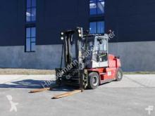 Kalmar chariot diesel occasion