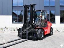 Vysokozdvižný vozík dieselový vysokozdvižný vozík Manitou
