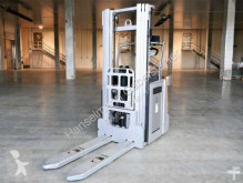 Vysokozdvižný vozík Still elektrický vysokozdvižný vozík ojazdený