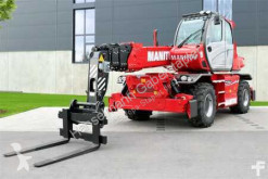 Motostivuitor Manitou