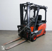Linde E 16 PH/386-02 EVO chariot électrique occasion