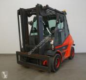 Vysokozdvižný vozík Linde H 60 D/396-03 EVO dieselový vysokozdvižný vozík ojazdený