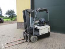 Crown 1,3 wózek elektryczny używany