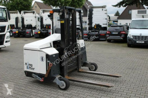 Diesel vagn Terberg Kinglifter TKL-M1x3 Mitnahmestapler 470h