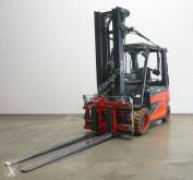 Linde E 40/600 HL/388 chariot électrique occasion