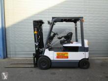 Toyota 7FBMF chariot électrique occasion