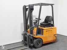 Wózek elektryczny Still R 50-12 5043