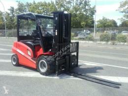 Eldriven truck Hangcha A4W50-E