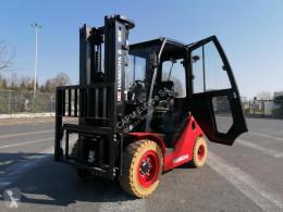 Hangcha XF30 diesel vagn ny