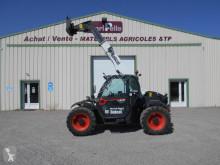 Bobcat TL30.60 naftový vozík použitý