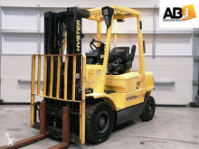 Hyster H-2.50-XM chariot diesel occasion