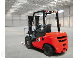 NCT 8FDO30-S4S*12V*60AH*New forklift truck used diesel forklift