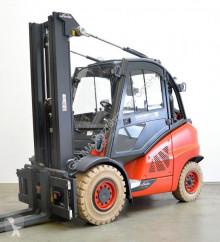 Gastruck Linde H 50 T/394-02 EVO