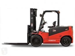 Eldriven truck Hangcha J4W60