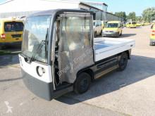Empilhador diesel Still R08 - 20 SCHLEPPER