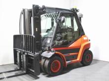 Linde Dieselstapler H 80 D-02 396