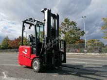 Eldriven truck Hangcha A3W15