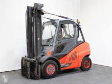 Linde H 50 D-01 394 chariot diesel occasion