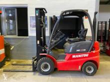 Manitou MI18D new diesel forklift