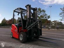 Eldriven truck Hangcha A4W25