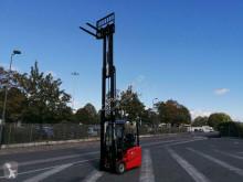 Eldriven truck Hangcha A3W18
