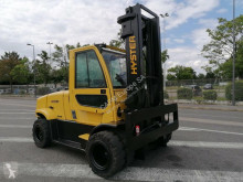 Hyster H8.0FT-9 chariot diesel occasion