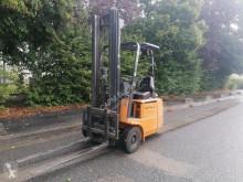 Still R50/15 chariot électrique occasion