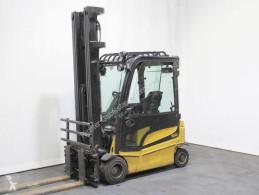 Yale ERP 20 VF LWB E2830 chariot électrique occasion