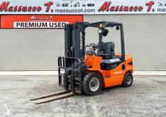 Wózek diesel Maximal fd25tm2wv3