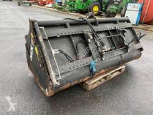 Skopa för ensilage Mailleux BD 2000 AVG