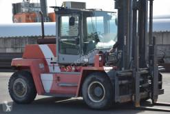 Kalmar Forklift DCD100-6
