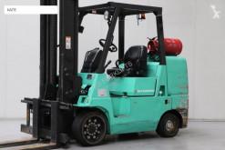 Chariot élévateur Mitsubishi FGC45KC occasion