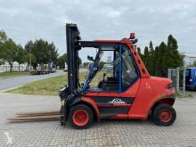 Chariot élévateur Linde H80D-900-03 occasion