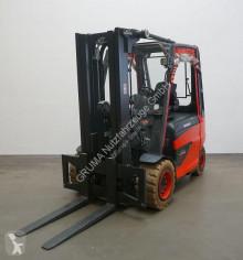 Linde E 35/600 H/388 el-truck brugt