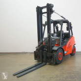 Diesel vagn Linde H 50 D/394-02 EVO (3B)