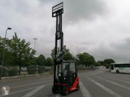 Hangcha XF18 carrello elevatore a gas nuovo
