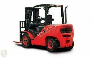 Carrello elevatore diesel Hangcha XF55D