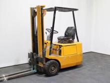Still EFG 1,5 5004 chariot électrique occasion