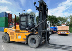 Sany SCP160G tweedehands diesel heftruck
