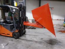 搬运装卸设备零件 附件 无公告 1030 liter
