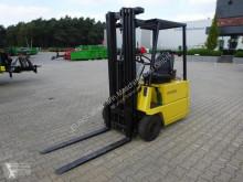 Chariot électrique Hyster gebr. elektro Gabelstapler Typ: A 1 50 XL