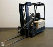 Crown SCT6040 chariot électrique occasion