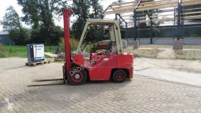 柴油叉车 BT onk heftruck diesel
