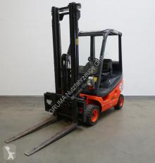 Chariot à gaz Linde H 16 T/350